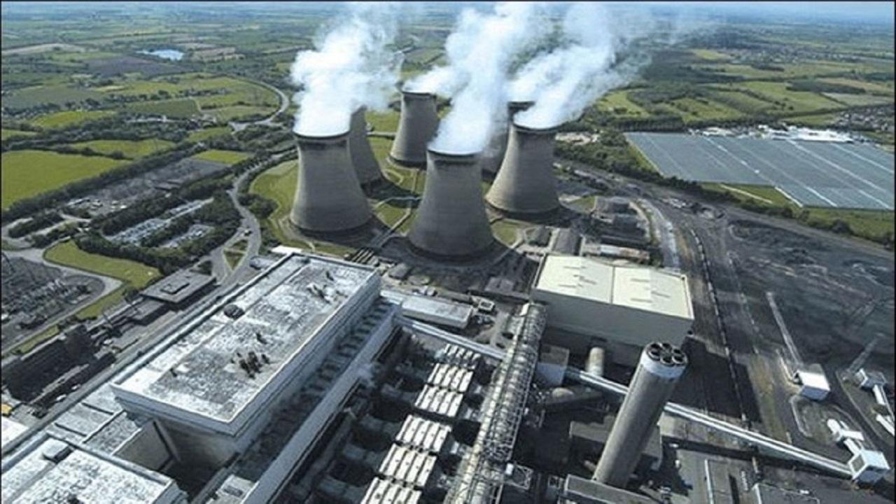 احداث ۵۵۷ واحد تولید برق حرارتی در کشور/ ظرفیت نیروگاههای حرارتی به حدود ۶۸ هزار مگاوات رسید
