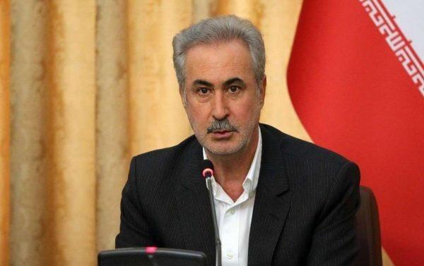 ۱۰۰۰ میلیارد تومان از حسابهای مس سونگون در بانکهای آذربایجانشرقی است