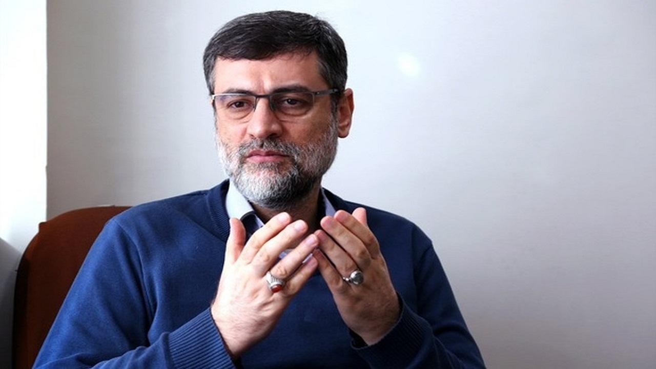 چندجانبه گرایی ایران یکجانبهگرایی آمریکا را شکست داد
