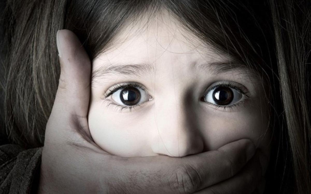 اختلالات روانی که ریشه در کودکی دارند/علی بیگی