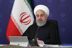 توقیف ۴ کشتی ایرانی در آبهای بین المللی از اساس دروغ است/ کسانی که پروتکلهای بهداشتی را در ماه محرم رعایت نکنند مجازات میشوند