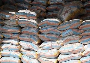 احتکار برنج