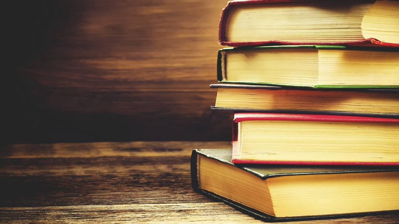 کتاب هایی که به تازگی در انتشارات سوره مهر منتشر شده اند