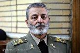 آزادگان در غربت و مظلومیت، پرچم اقتدار جمهوری اسلامی بودند