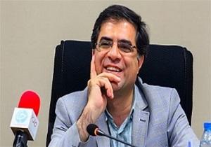 اجرای طرح ورقی از کویر در شهر یزد