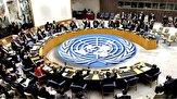 شکست تحقیرآمیز آمریکا در شورای امنیت خشم صهیونیستها را برانگیخت