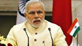 نخستوزیر هند به چین و پاکستان هشدار داد