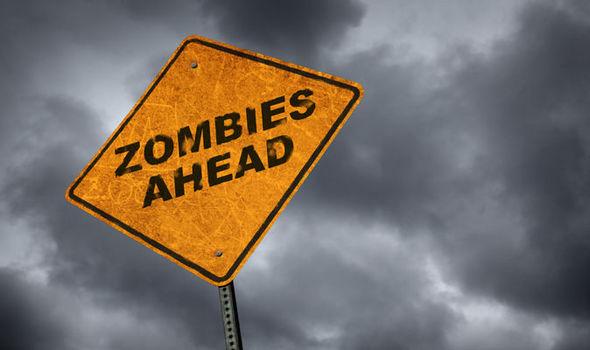 زامبی شدن ممکن است: انگلی که میتواند بزرگترین وحشت بشریت را رقم بزند