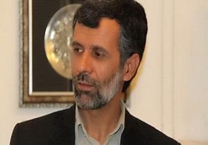 محمدرضا شایق، عضو هیأت علمی ایثارگر و پیشکسوت دانشگاه یزد