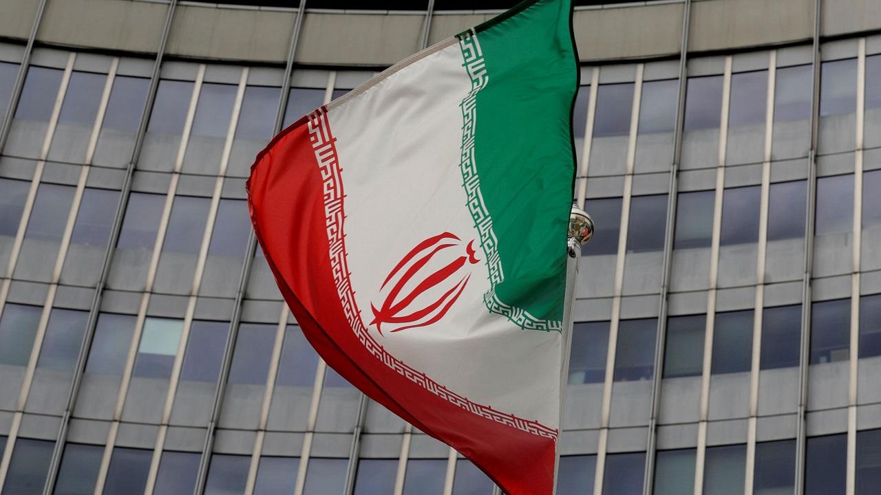 12408509 786 » مجله اینترنتی کوشا » حمایت چین از طرح روسیه درباره ایران 1