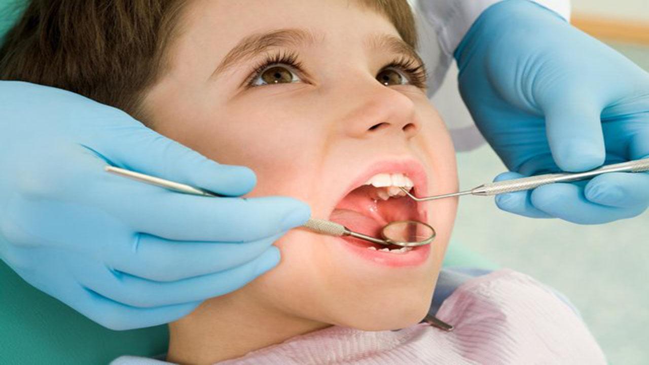 مشکلات اورژانسی دهان و دندان در دوران بیماری کرونا