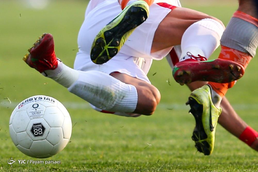 ترینهای هفته بیست و نهم لیگ برتر فوتبال/ سپاهان بهترین تیم، الهامی بهترین سرمربی