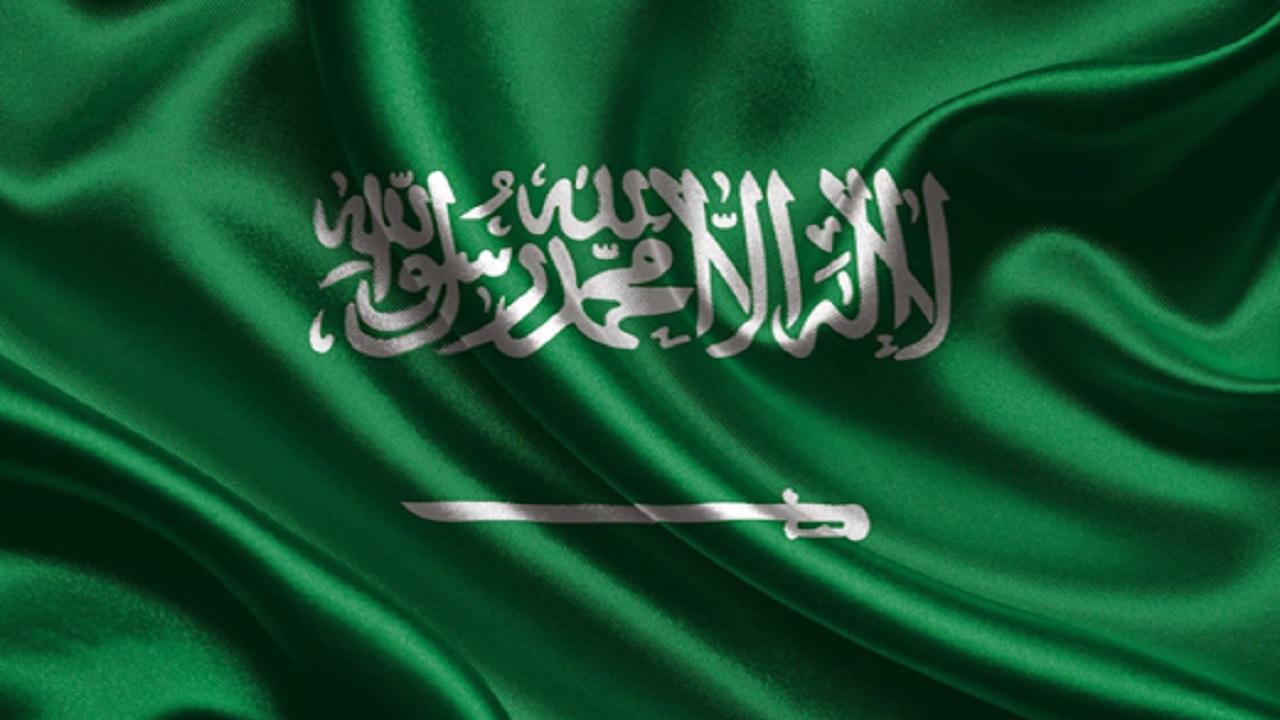 12409345 699 » مجله اینترنتی کوشا » چراغ سبز عربستان به عادی سازی روابط با رژیم صهیونیستی 1