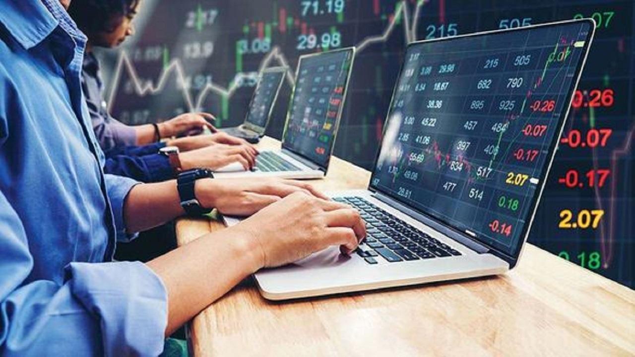 وضعیت شرکت های بورسی سهام عدالت در ۲۵ مرداد
