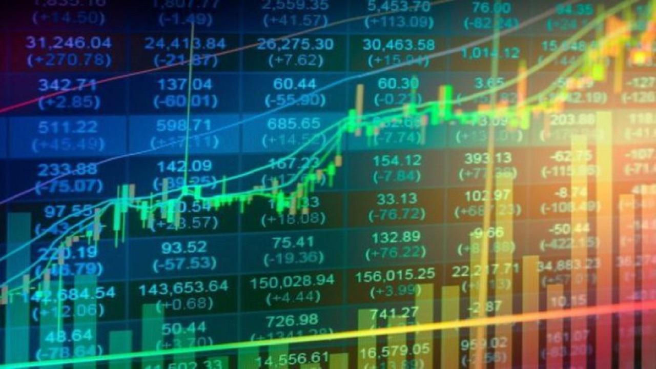 12414771 694 » مجله اینترنتی کوشا » افزایش بازدهی سهام دارایکم طی ۲ تا ۳ هفته آینده 1