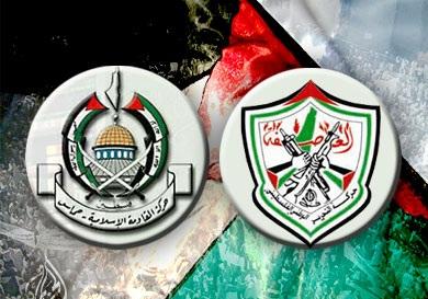 12415733 926 » مجله اینترنتی کوشا » حماس و فتح رژیم صهیونیستی را مسئول تشدید درگیریها دانستند 1