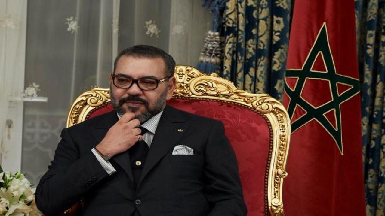 12417462 269 » مجله اینترنتی کوشا » رای الیوم: مراکش گزینه احتمالی عادیسازی روابط با اسرائیل است 1