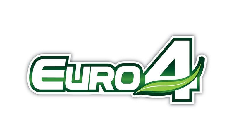 یورو 5
