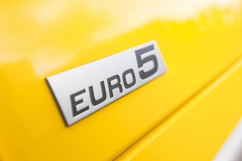 یورو5