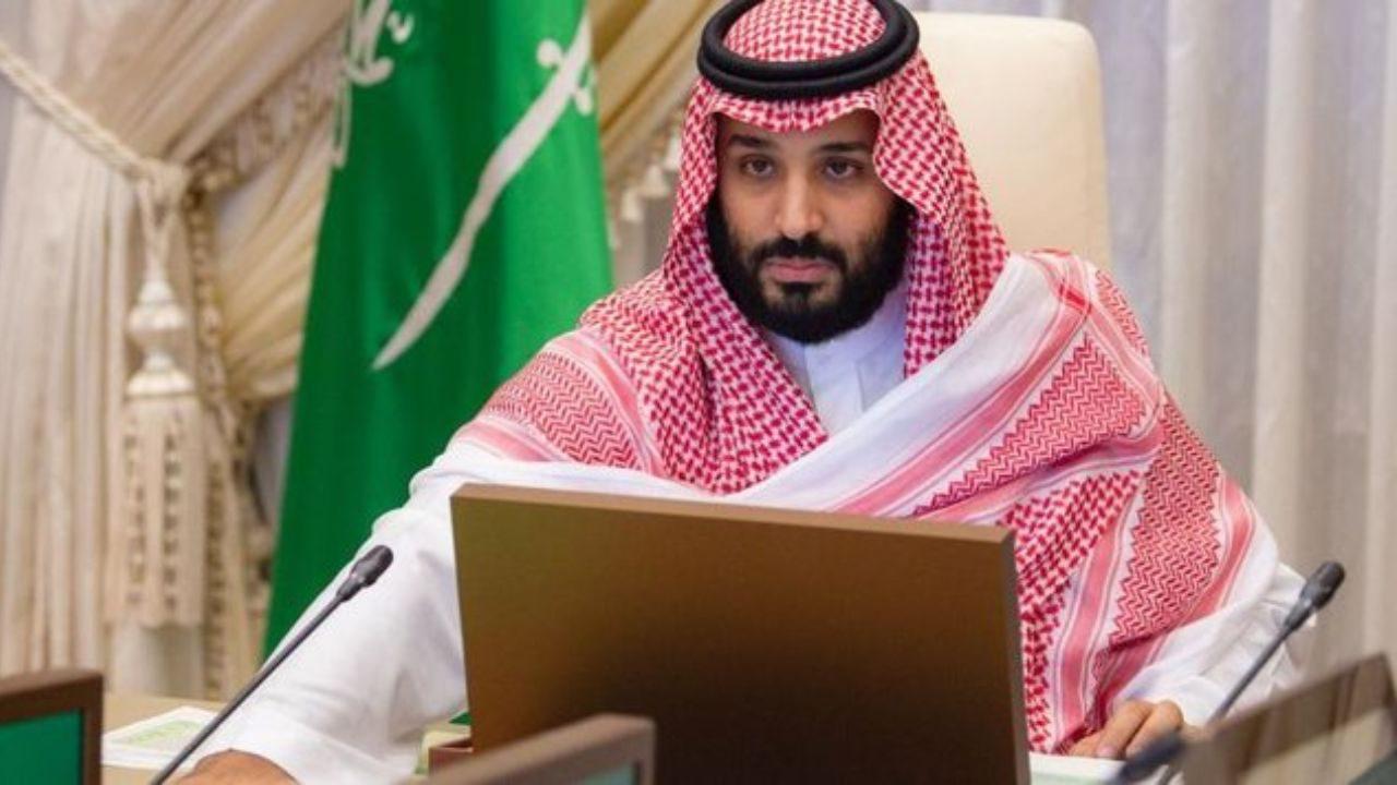 12419383 142 » مجله اینترنتی کوشا » عربستان برای علنی کردن روابط با صهیونیستها منتظر نتیجه انتخابات آمریکاست 1
