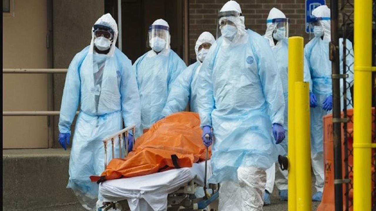 12421798 280 » مجله اینترنتی کوشا » ایالت کالیفرنیا کانون جدید شیوع ویروس کرونا در آمریکا 1