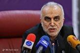 گمرکات ایران در جلوگیری از قاچاق دستاوردهای خوبی داشتند