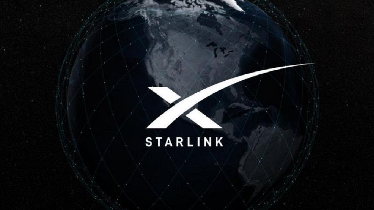 معرفی ماهواره استارلینک
