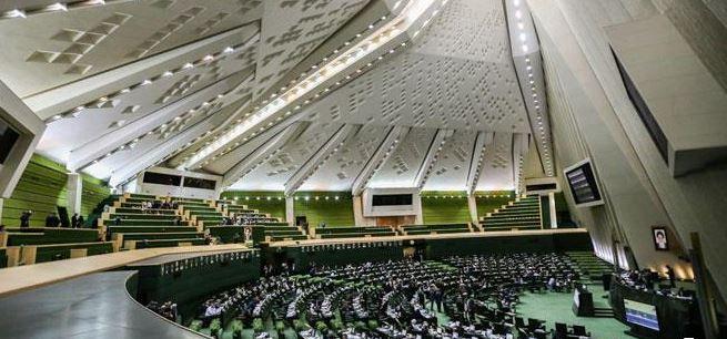 ناظران مجلس در شورای عالی نظارت بر مدارس و مراکز آموزشی غیردولتی تعیین شدند
