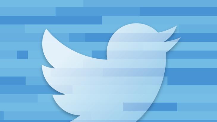 گزارش شفافیت توئیتر عرضه شد