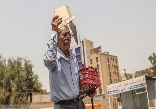 تکلیف ۳۶ هزار کولر قاچاق کشف شده در خوزستان چه شد؟