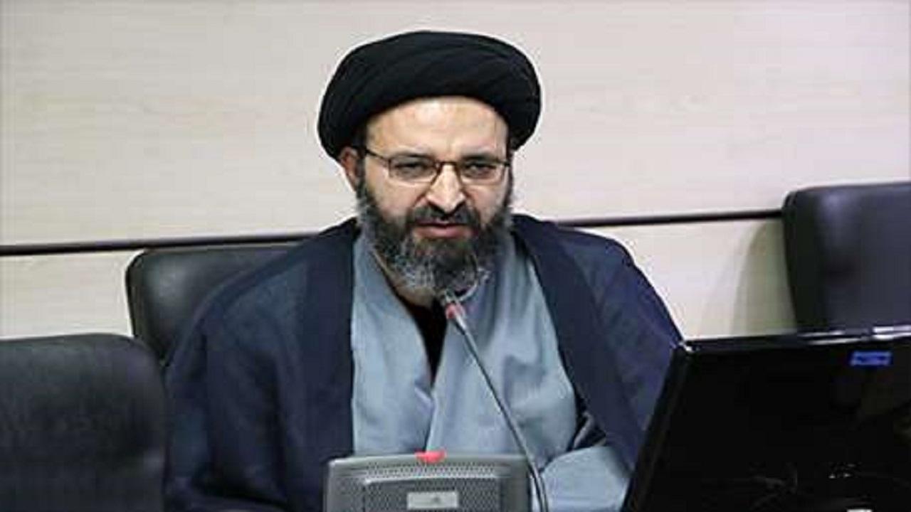 تشریج چگونگی برگزاری مراسم عزاداری حسینی در دانشگاه فرهنگیان