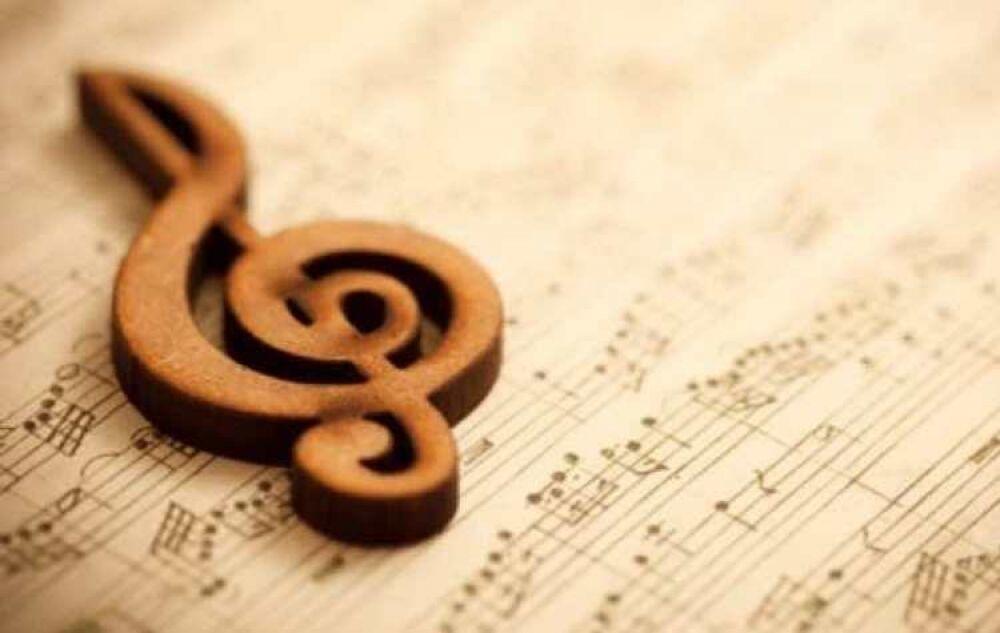 دلایل افزایش دو برابری صدور مجوز تک آهنگ از سوی وزارت ارشاد/ معیار اعطای مجوز به ترانهها چیست؟