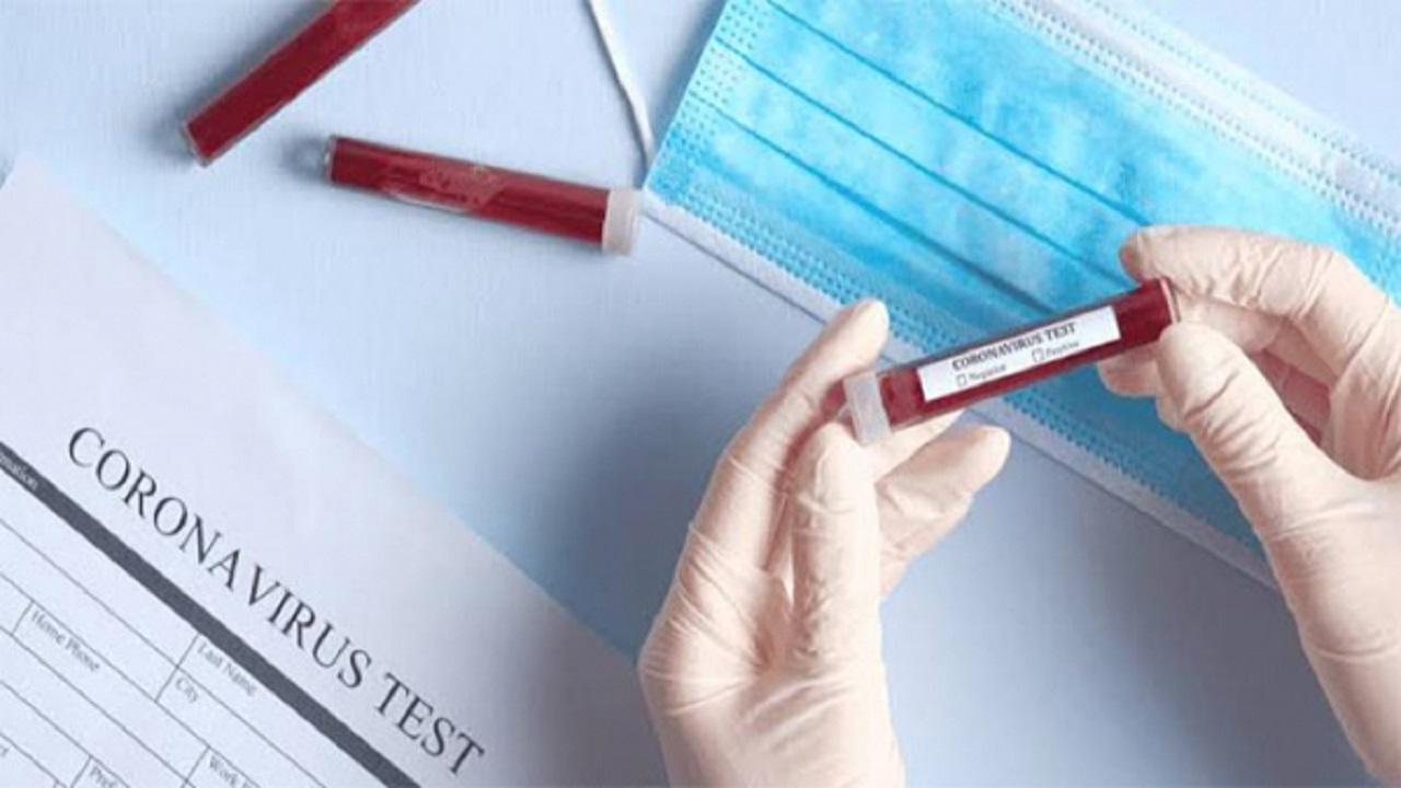اختراع دستگاهی کوچک برای تشخیص فوری ویروس کرونا