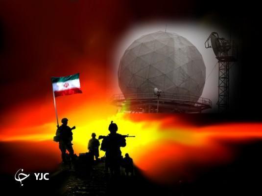 چرا صدام سایت راداری سوباشی را بمباران کرد؟