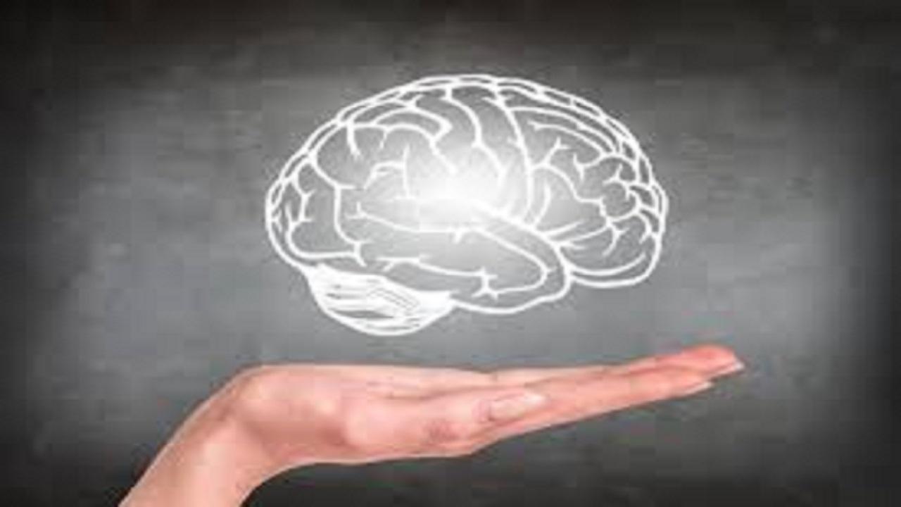 استرس باعث ضعیف شدن حافظه می شود