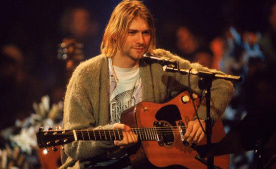 چهرههای مشهوری که در جوانی از دنیا رفتند / از بازیگر تا خواننده و نقاش