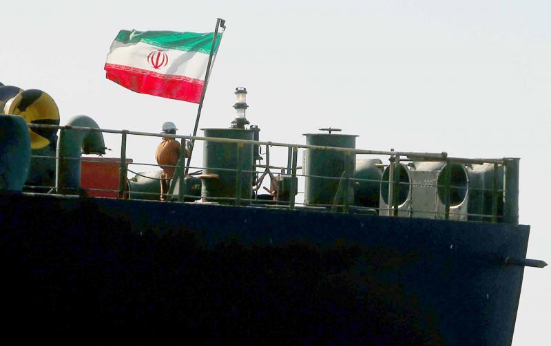 سناریوی ناکامی های آمریکا در راهزنی های هوایی و دریایی علیه ایران / از دریای کارائیب تا آسمان سوریه