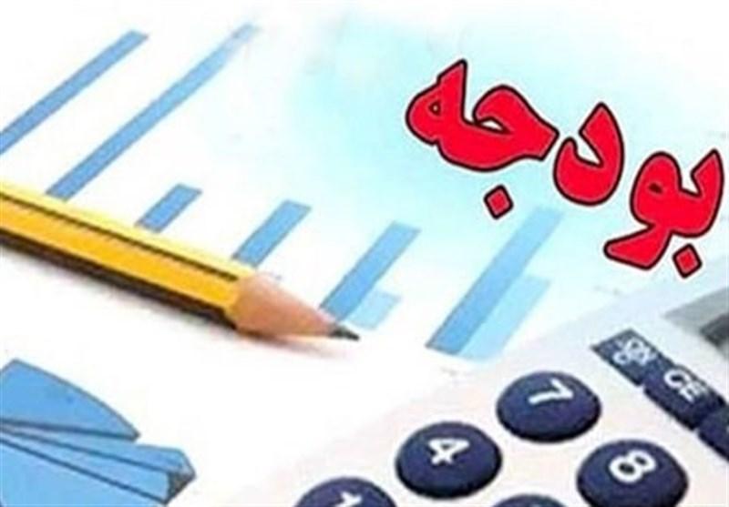 برای اصلاح ساختار بودجه نباید به مالیات دهندگان فشار وارد شود/دولت ارگانهای موازی را سازمان دهی کند