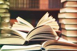 فراخوان ثبتنام در طرح تابستانه کتاب  منتشر شد
