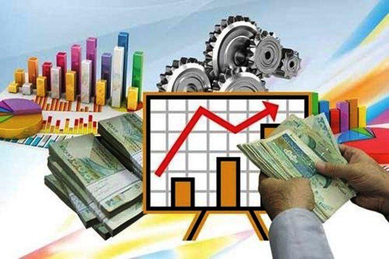 ۲۴۰ میلیارد تومان در بخش صنعت در آذربایجانشرقی سرمایهگذاری شد