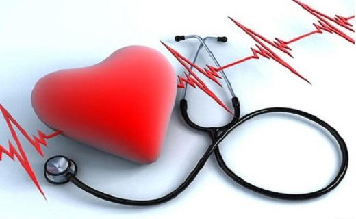 تاثیر اهداء خون بر سلامت بدن/علی بیگی