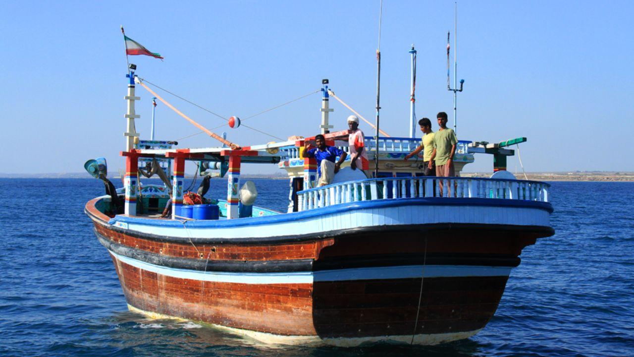 واردات ته لنجی