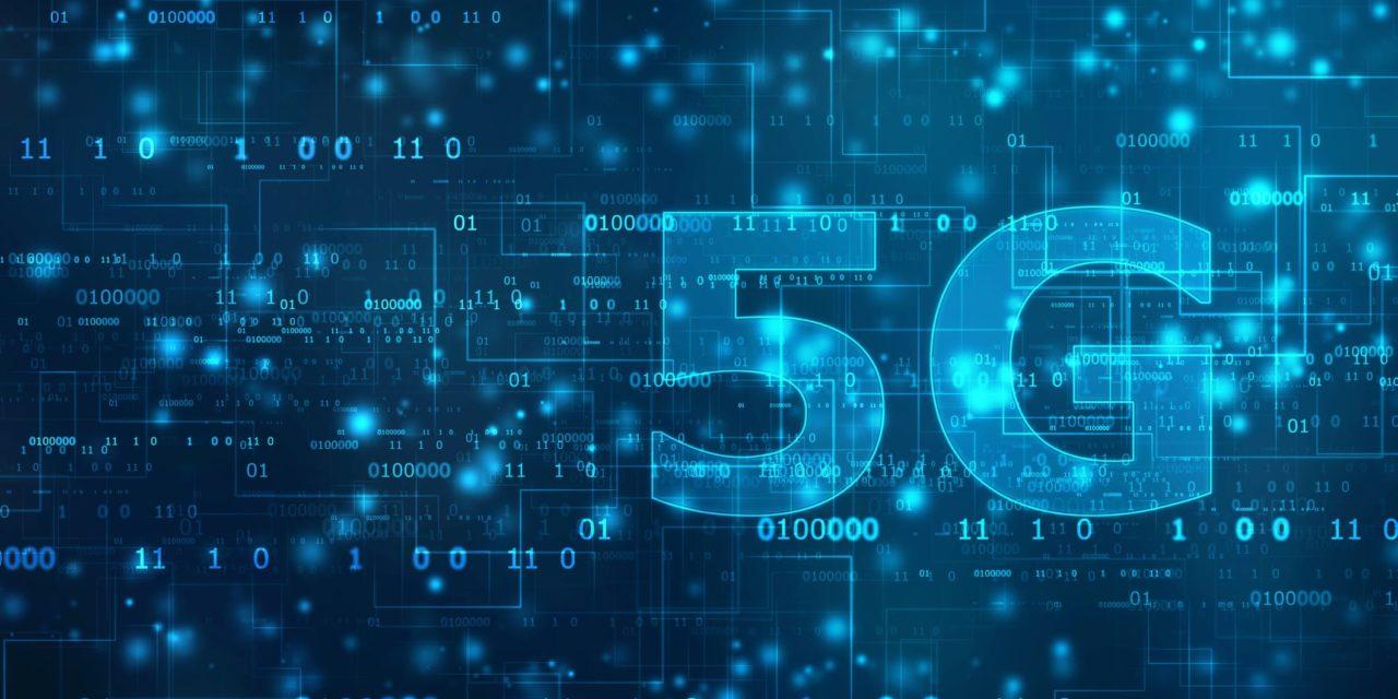 نگاهی تخصصی به اینترنت نسل پنج