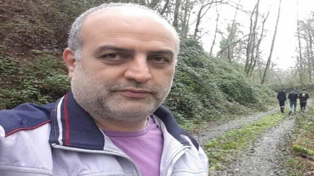 رئیس بیمارستان امام خمینی آمل یازدهمین شهید سلامت مازندران شد