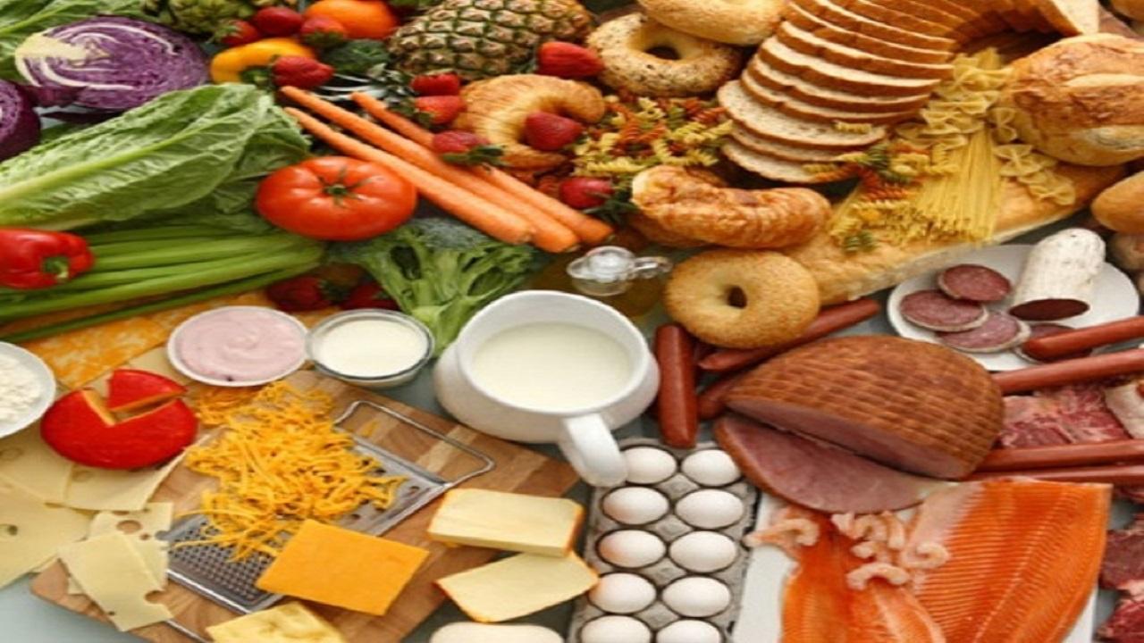 پیشگیری از کرونا با مصرف این ۵ ماده مغذی!
