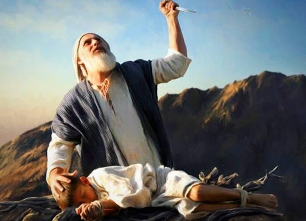 آیا در روزهای کرونایی قربانی کردن نیاز است؟ /اباعبدالله (ع)؛ مصداق ذبح عظیم در قربانگاه