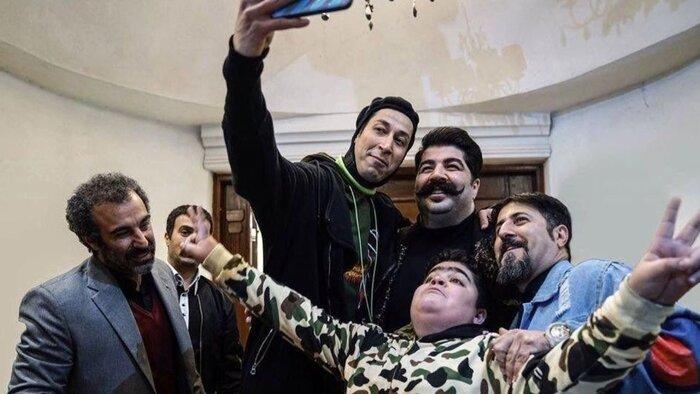 ۱۰ سریال کمدی ایرانی که هرگز فراموش نمیکنیم