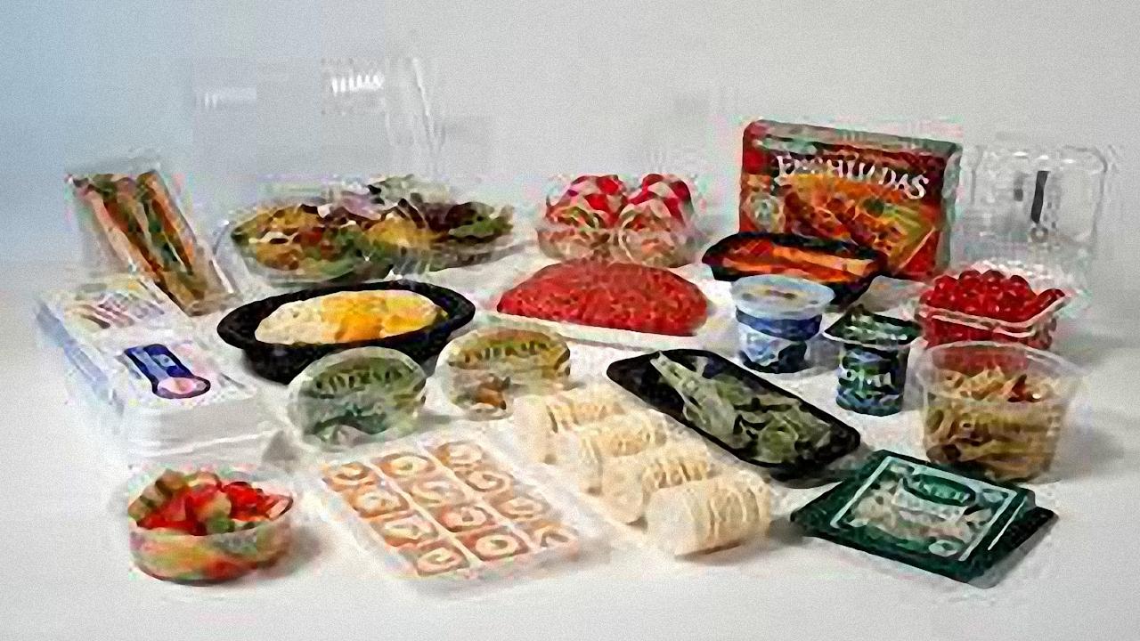 مصرف کدام غذاها باعث مرگ میشود؟