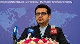 سند همکاری ایران و چین یک نقشه راه برای آینده روابط است