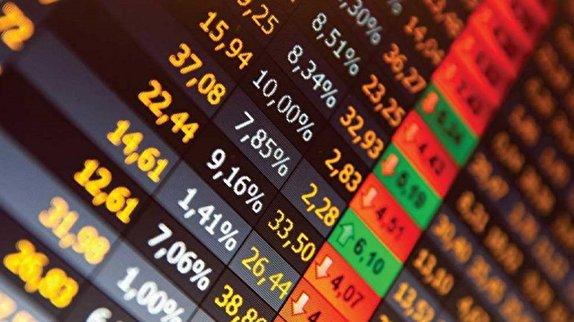 سهام داری در بورس یا خرید طلا و سکه/ نظر سیاسیون در این باره چیست؟